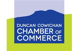 Duncan Chamber of Commerce
