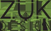 Zuk Design